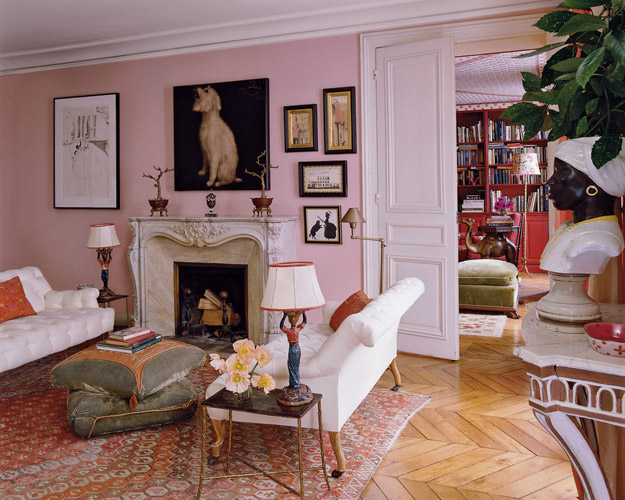 luster interiors so fine