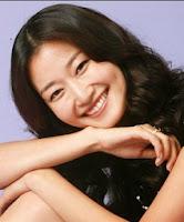 Byun Jung Min