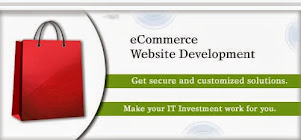 Build an Online Store: