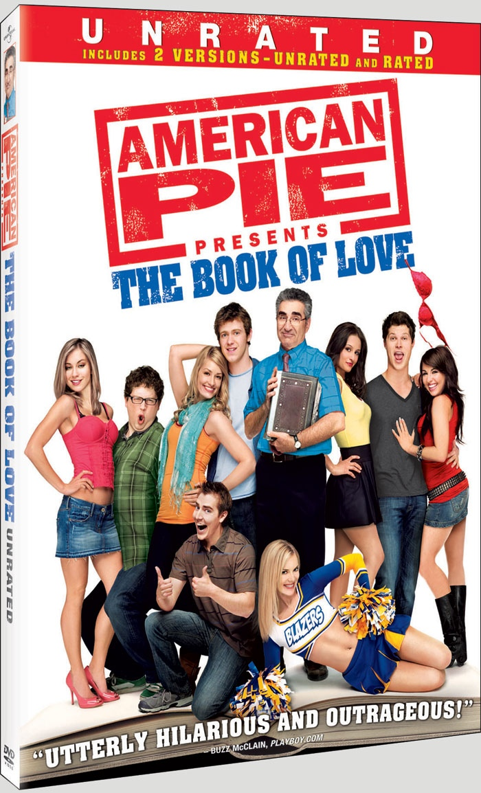 American pie online free watch megavideo
