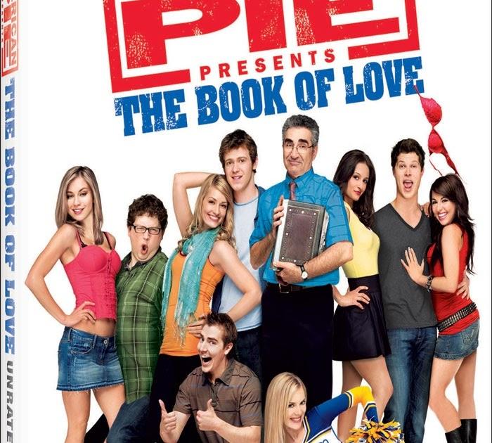 Watch American Pie Presents Beta House 2007 Online Watch Free Movies Online