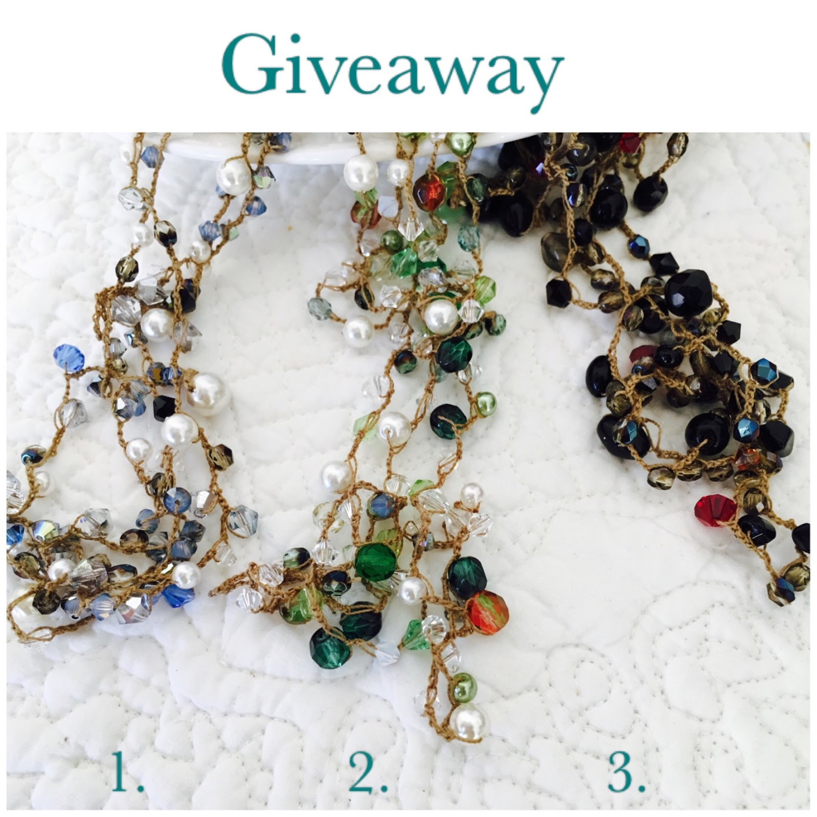 Giveaway bei ReSi
