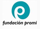 Fundación Promi