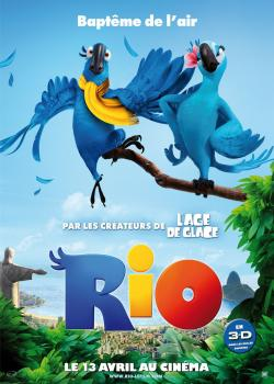 Download Rio R5 Dual Áudio XviD