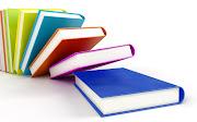 La celebración del día del libro se remonta a principios de siglo. (libros )