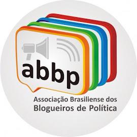 ASSOCIADO ABBP