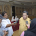 DPR Bantu Korban Musibah Banjarnegara