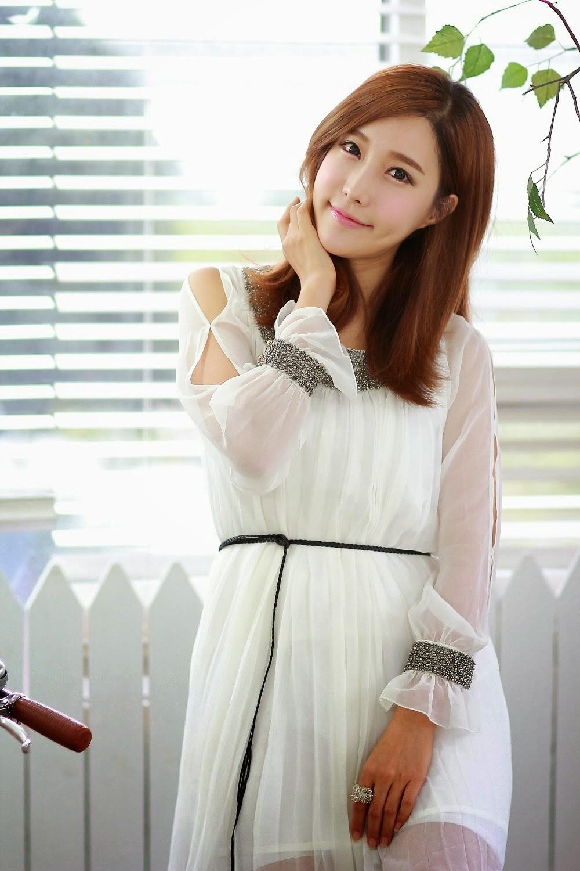 Hình ảnh Im Min Young 1 in Tuyển tập hình nền gái đẹp như búp bê