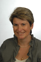 Dra. Anna Forés