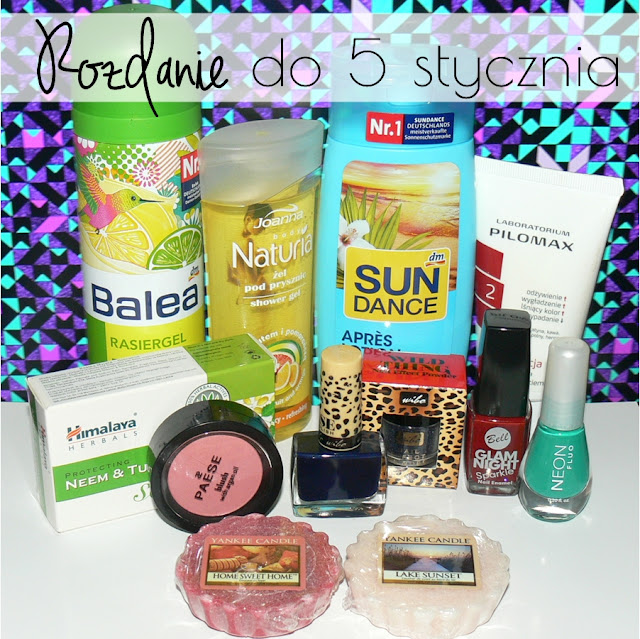 http://www.pasjekaroliny.pl/2013/11/zapraszam-na-rozdanie.html