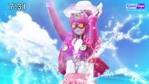 Uchuu Sentai Kyuranger Episode 15 Subtitle Indonesia