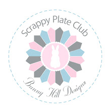 Scrapy Platte Club 2012
