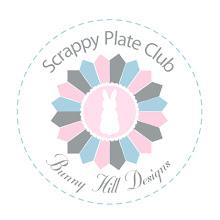 Scrapy Platte Club 2012