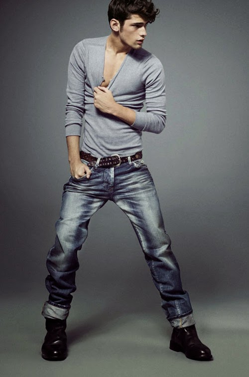 Find great deals on eBay for men model jeans. Shop with confidence.