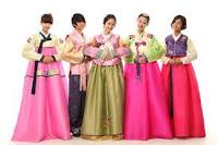 dSALAM BAHASA KOREA