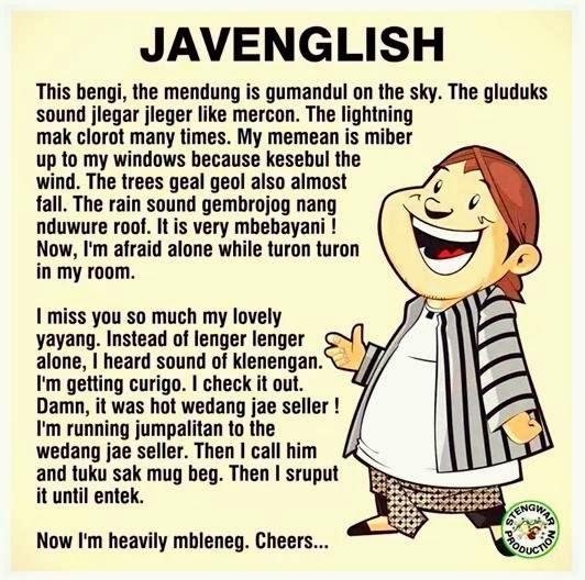 bahasa-jawa-inggris