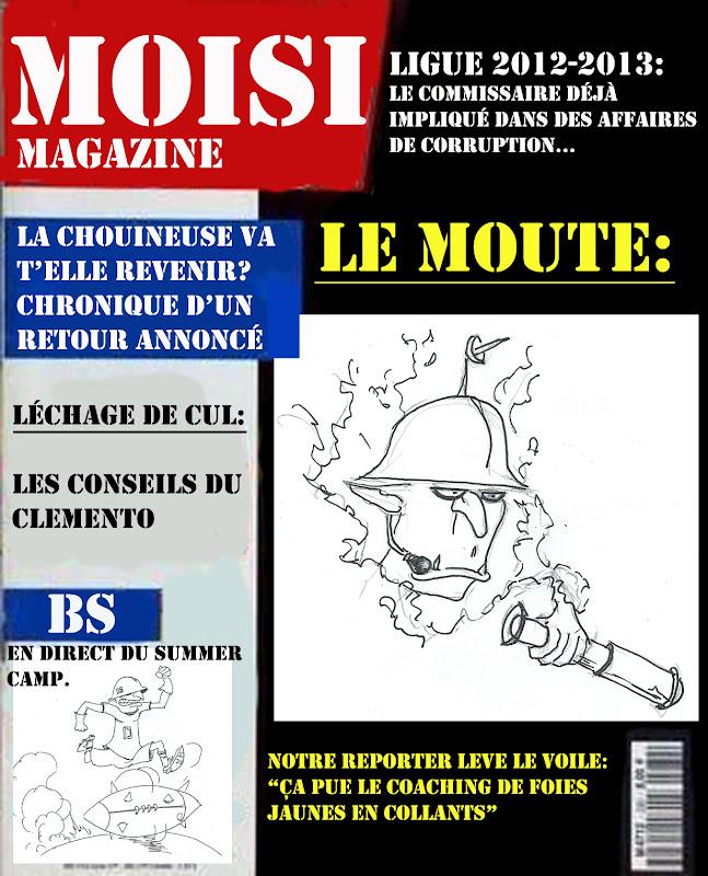 Hall of Shame/summer camp et autres révélations - Page 7 Moisi+magazine+copie