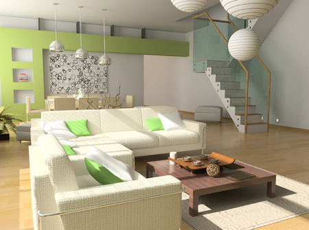 New home designs latest.: Modern interior homes designs ideas.