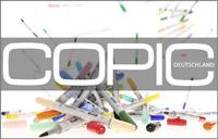 http://copicmarkerdeutschland.blogspot.de/