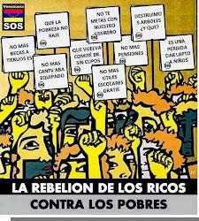 Los ricos