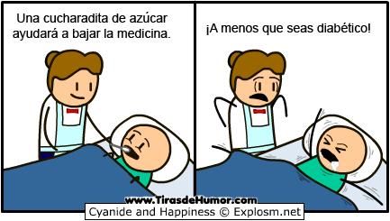 комиксы mlp