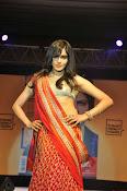 Adah sharma latest glamorous stills-thumbnail-11