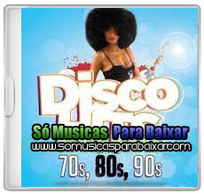 disco+hits CD Disco Hits of The '70s, '80s & '90s (2013)