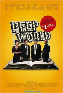 Peep World (2010)