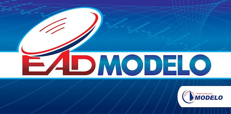 EAD_Modelo