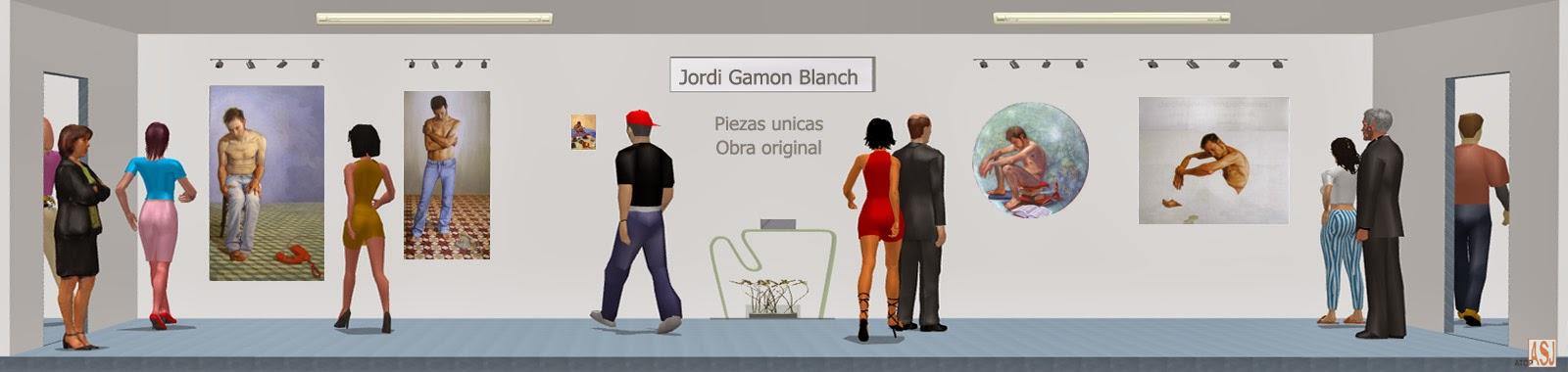 "<img src="" http://2.bp.blogspot.com/-Z1WLO24QcrI/UxZXEW0rIHI/AAAAAAAAVVo/CRRSghOpe9Q/s1600/sala_de_exposicion_de_jordi_gamon_blanch.jpg "" alt="" Sala de exposición virtual de pinturas y retratos de Jordi Gamón Blanch""/>"