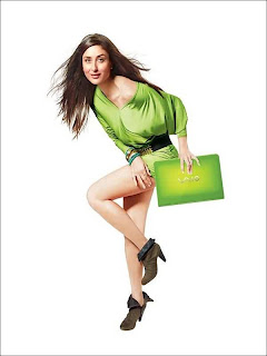 hot Kareena Kapoor picture image  sexy