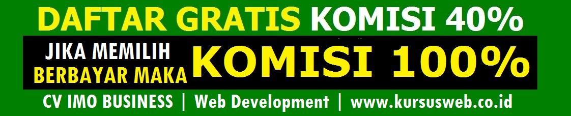 Toko Online Reseller Resmi Bisnis Dewa Eka Prayoga | Billionaire Store tokodewa.com