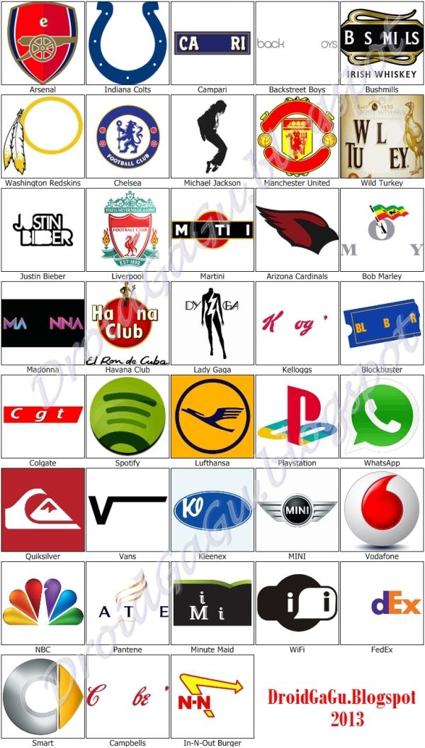 logistics logo quiz wwwpixsharkcom images galleries