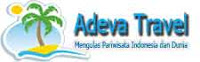 Adeeva Travel