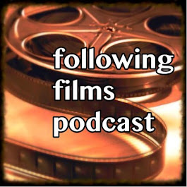 Subscribe to Following Films on iTunes