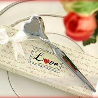 Arti Cinta Pertama