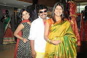 Hrudaya Kaleyam Success meet at Kalamandir-thumbnail-4