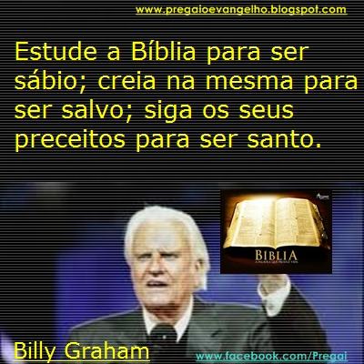 Frase do dia. - Página 17 Billy+Graham