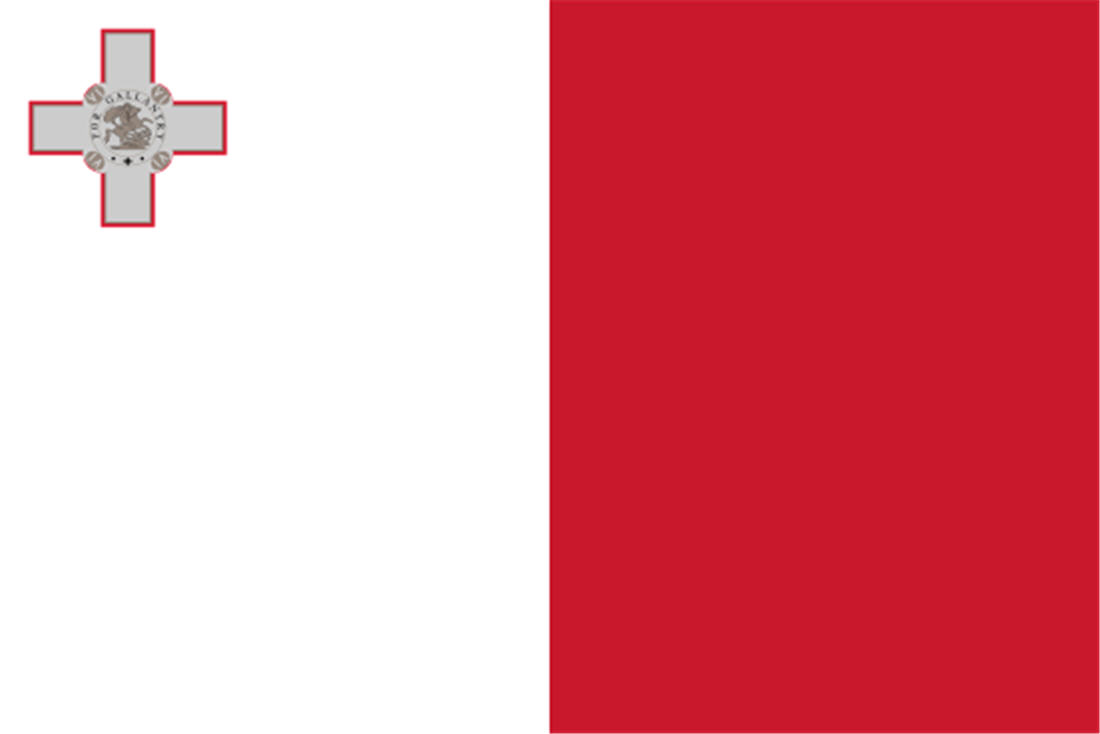 Just Pictures Wallpapers Malta Flag