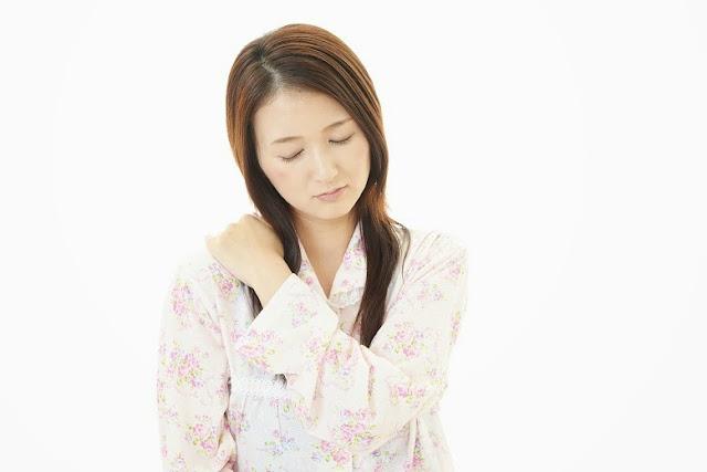 Phụ nữ trẻ tuổi có bị loãng xương hay không ?