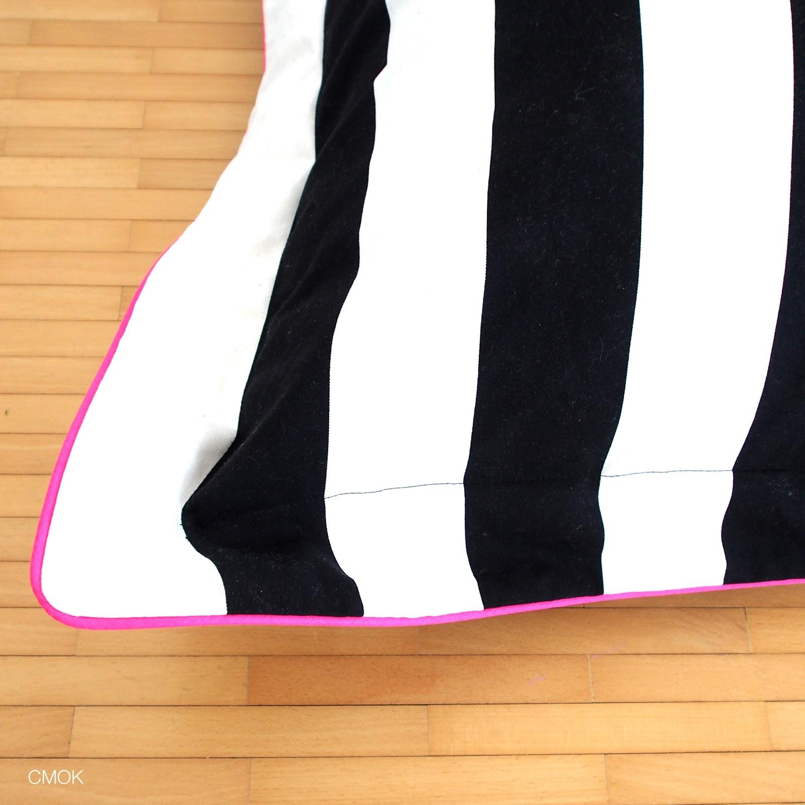 cmok kein fliegengewicht unser fat boy. Black Bedroom Furniture Sets. Home Design Ideas