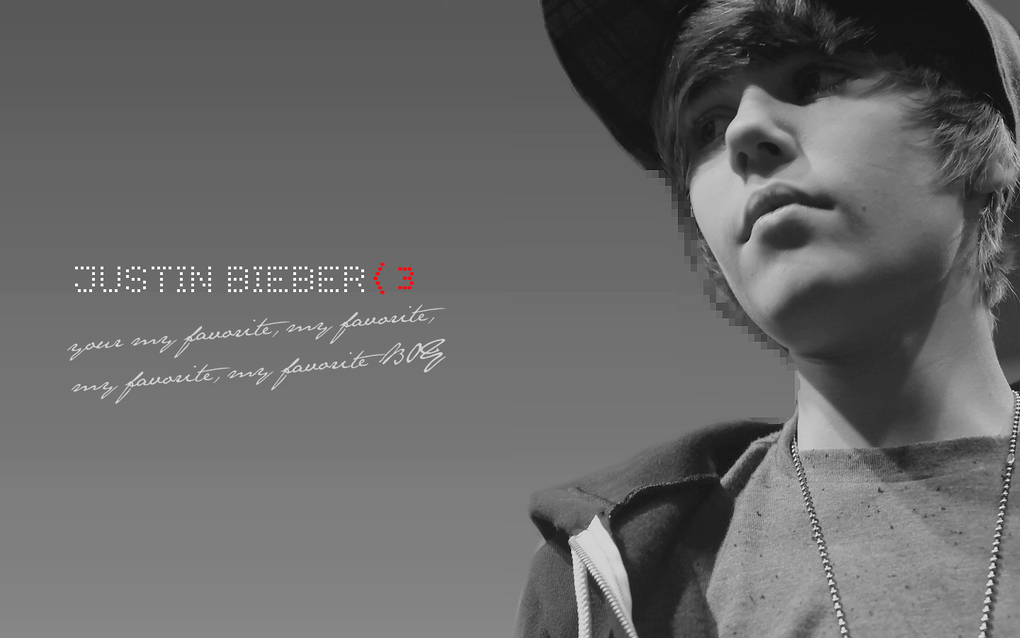 justin bieber wallpapers highlight wallpapers