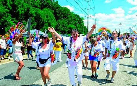 http://www.elmundo.com.bo/elmundo/noticia.php?id=808
