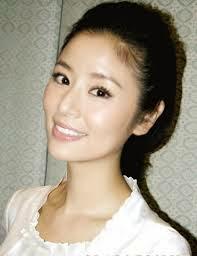 Ruby Lâm Tâm Như