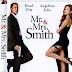 หนังฟรีHD Mr. & Mrs. Smith นายและนางคู่พิฆาต