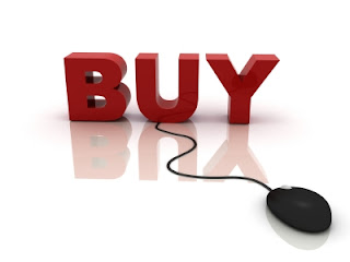 tips berbelanja online aman