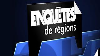 Des hommes et des vignes sur France 3 Midi-Pyrénées à 15h25, samedi 26 octobre