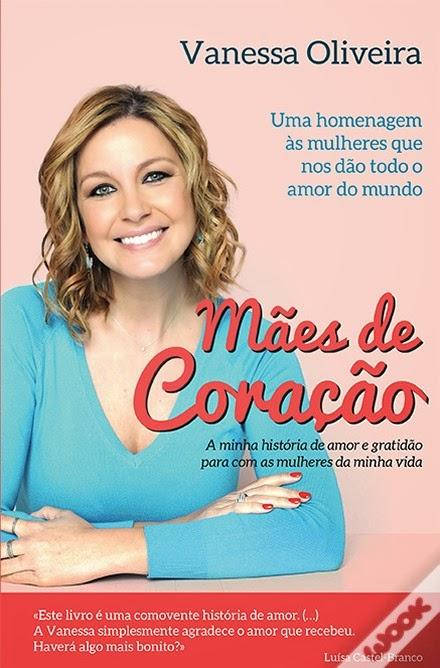 http://www.wook.pt/ficha/maes-de-coracao/a/id/16375187?a_aid=54ddff03dd32b