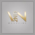 Magazine VSN