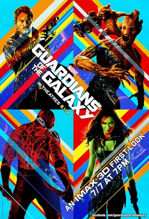 http://kirkhamclass.blogspot.com/2014/08/guardians-of-galaxy.html